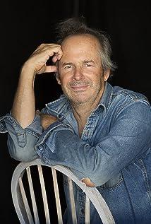 Chris Doubek Picture