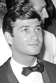 Primary photo for Jean-Claude Brialy
