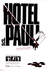 Hotel St. Pauli Norway