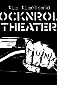 Primary photo for Tim Timebomb's RockNRoll Theater