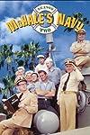 McHale's Navy (1962)