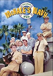 Watchfree movie McHale's Navy [480x640]