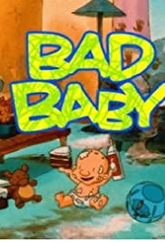 Download Bad Baby (1997) Movie
