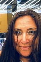 Namrata Singh Gujral