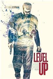 Level Up (2016) 1080p