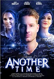 Another Time(2018) Poster - Movie Forum, Cast, Reviews