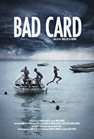 Bad Card (2013)