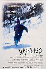Primary photo for Wendigo