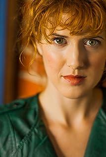 Margaret Katch