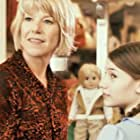 Adrienne King and Julia Putnam in The Butterfly Room (2012)