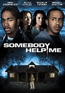 New iphone movie downloads Somebody Help Me USA [Bluray]
