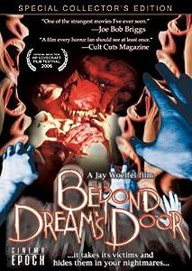 New movies 720p free download Beyond Dream's Door [1280x768]