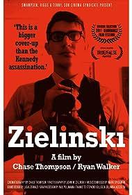 Zielinski (2011)