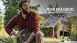 John Krasinski | Career Retrospective