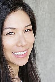Primary photo for Aiko Tanaka