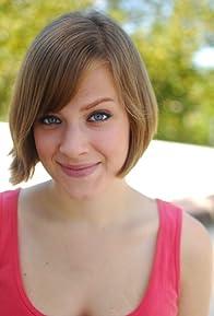 Primary photo for Anna Drezen