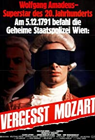 Primary photo for Vergeßt Mozart