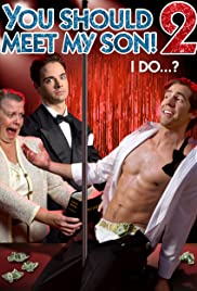 You Should Meet My Son 2! (2018) Poster - Movie Forum, Cast, Reviews