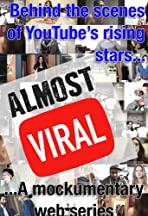 Almost Viral