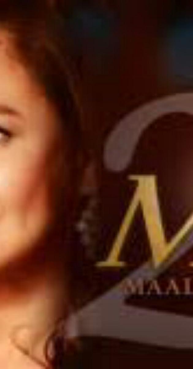 Maalaala mo kaya (TV Series 1991– ) - Full Cast & Crew - IMDb