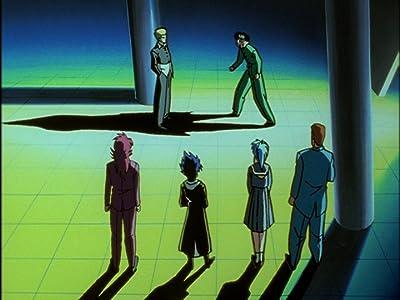 Movies downloadable ipod Osorubeki Shinjitsu! Arata Na Nazo [720x594]
