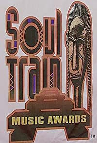 Primary photo for The 18th Annual Soul Train Music Awards