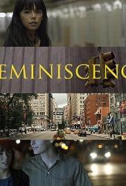 Reminiscence (2017) 1080p