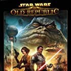 Star Wars: The Old Republic - Rise of the Hutt Cartel (2013)