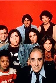 Fish (1977) Poster - TV Show Forum, Cast, Reviews