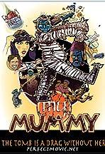 My Mummy