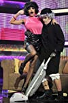 Let's Dance for Sport Relief (2009)