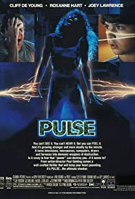 Primary photo for Pulse
