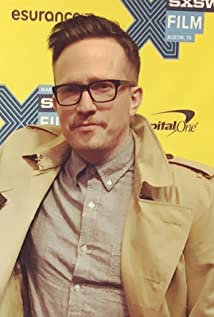 Kevin Blumenfeld Picture