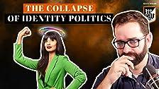 El colapso de la política de identidad