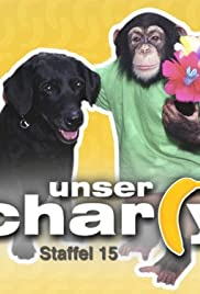 Unser Charly Poster