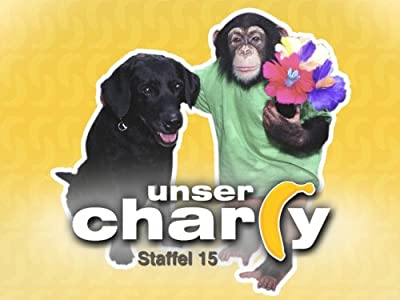 One good movie to watch Unser Charly [1080i]