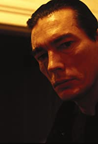 Primary photo for Billy Drago