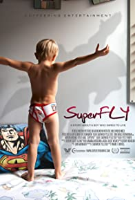 Primary photo for SuperFLY
