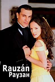 Primary photo for Rauzán
