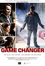 The Game Changer (2013)
