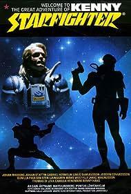 Kenny Starfighter (1997)