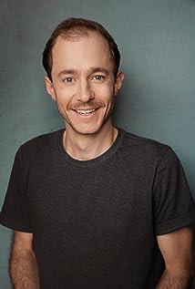 Josh Tobin Picture