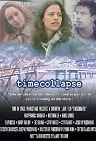 Primary photo for Timecollapse
