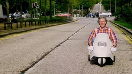 Movies James May S Cars Of The People Episode 2 3 By Tom Whitter