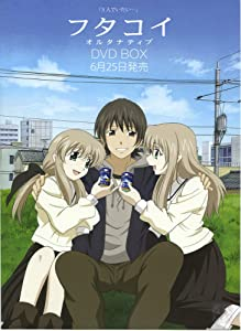 Movies videos to watch Hikari aru basho he [SATRip]