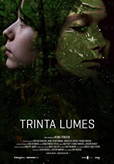 Thirty Souls (2017)