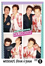 Grimmy and harry dating niall