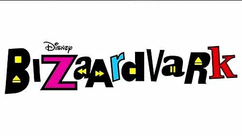 Bizaardvark: Season 2