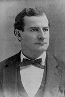 William Jennings Bryan Picture