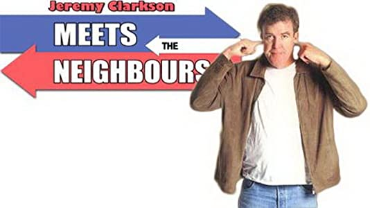itunes imovie download Jeremy Clarkson Meets the Neighbours [4K2160p]